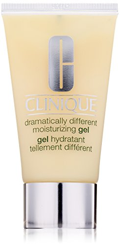clinique-dramatically-different-moisturizing-gel-gesichtspflege-50ml
