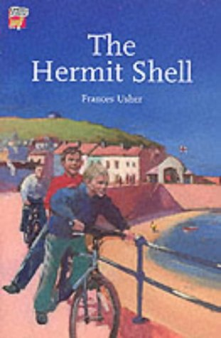 The hermit shell
