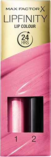 coloration-levres-max-factor-lipfinity-22-forever-lolita-2-ml
