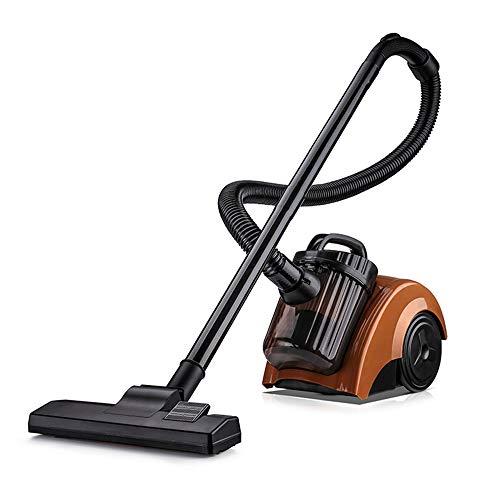 Galapara Aspiradoras hogar,Aspirador de Mano Potente Household Vacuum Cleaner 1000W Horizontal Mites...