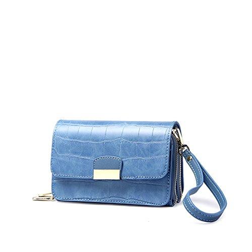 Petit paquet/ mini sac de messager/Une seule épaule petit sac dans sa main-D C