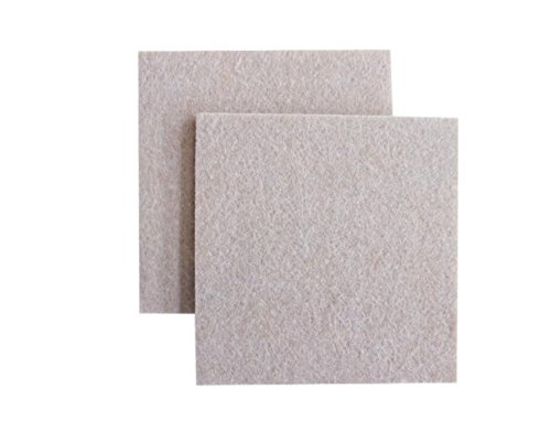 pack-of-10-sheets-33x33-thick-heavy-duty-felt-sheets-self-adhesive-premium-furniture-felt-pads-floor