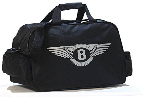 bentley-logo-sporttasche-leichte-seesack-reisegepaeck-duffel-wochenende-uebernachtung-taschen-fuer-r