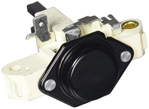 Aspl ARE0039 Alternadores para Automóvil