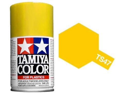 tamiya-85047-spray-ts-47-pintura-esmalte-color-amarillo-cromado