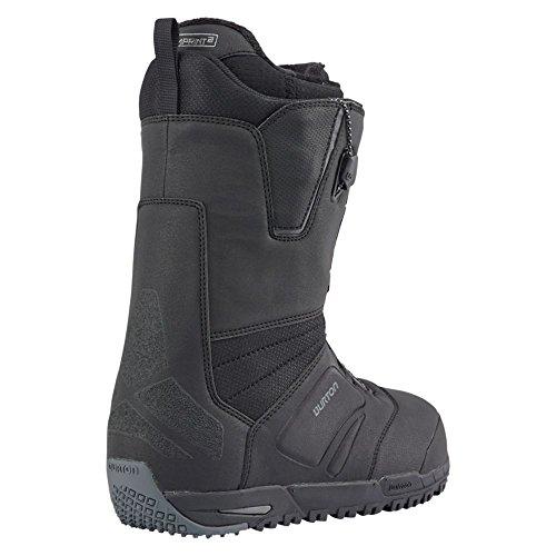 Burton-Ruler-Boots-de-snowboard-pour