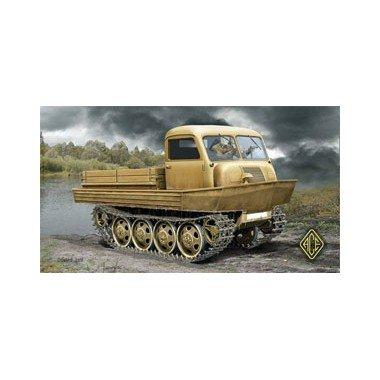 ace-ace72277-panzer-rso-01-with-flotation-kit