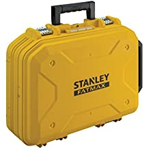 Stanley FMST1-71943 - Maleta para herramientas FatMax