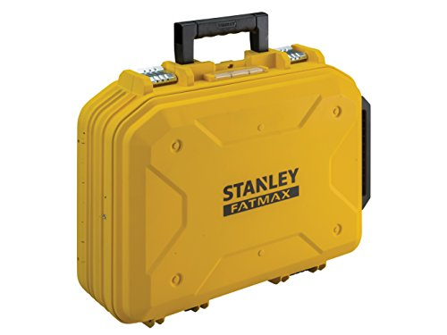 Stanley-FatMax-Valise à outils