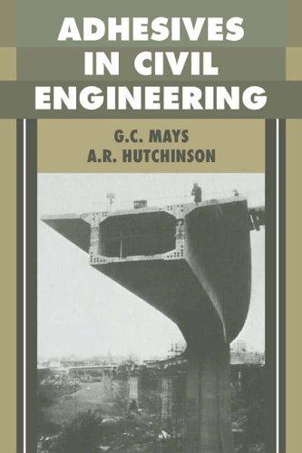 adhesives-in-civil-engineering