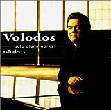 Schubert: Solo Klavierwerke
