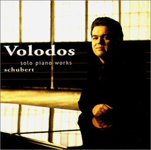 schubert-solo-klavierwerke