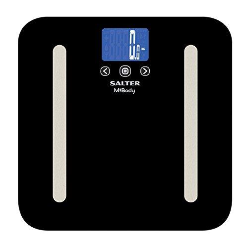 Salter Mibody Bluetooth – Digital