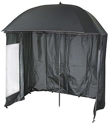 VTK - Fishing - 210T Super Coated Reclining Umbrella Fishing Tent - Shelter - 2.20m  from VTK