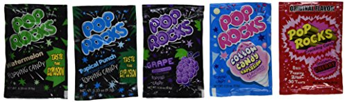 pop-rocks-variety-pack-033-ounce-assorted-packets-pack-of-15-by-pop-rocks