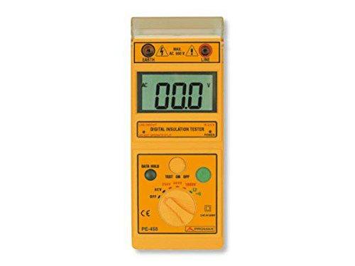 medidor-de-aislamiento-pe-455