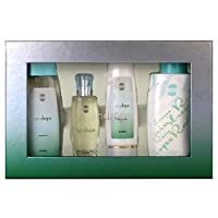 Ajmal Raindrop Gift Sets for Women