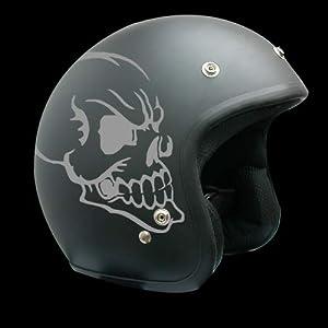 Helm Aufkleber Motorrad Seite 2 Deine Auto Teilede