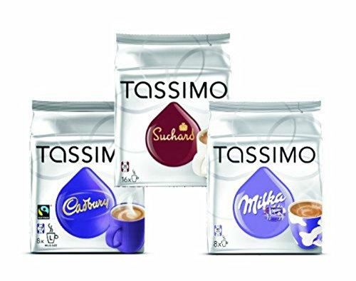 tassimo-hot-chocolate-pack-milka-cadbury-suchard-32-servings