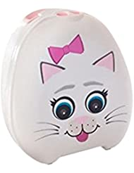 My Carry Potty Mcp-Cat Urinal, Unisex-Baby