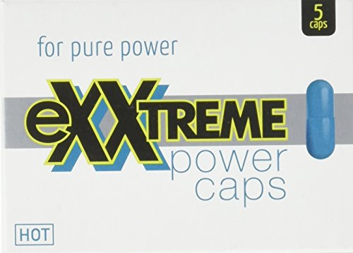 hot-stimulant-extreme-power-caps-pour-homme-5-gelules