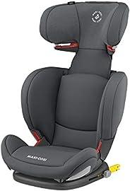 Maxi-Cosi RodiFix AirProtect Silla coche grupo 2/3 isofix, 15 - 36 kg, silla auto reclinable, crece con el niñ
