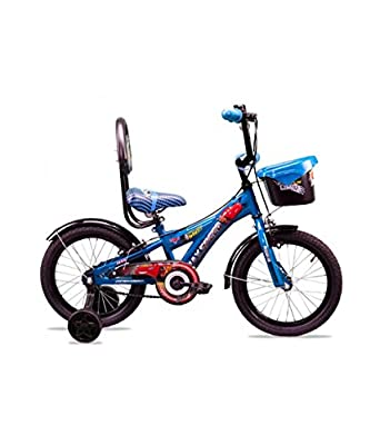 Disney Pixer 6 Kids Bike Age 4 - 8 year