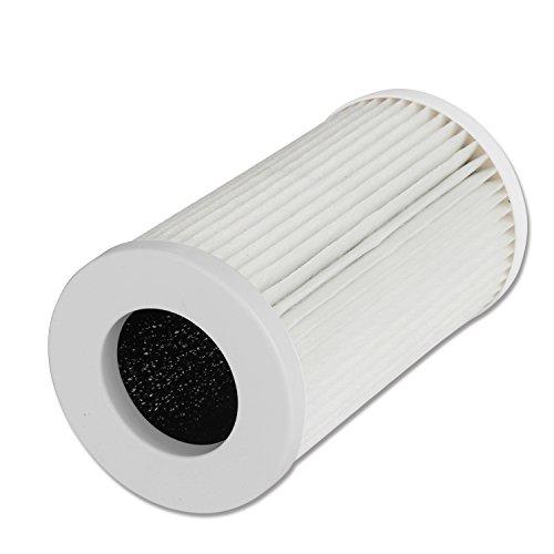 filtro-hepa-anione-filtro-al-carbone-attivo-per-purificatore-daria-cattura-di-sostanze-inquinanti-di