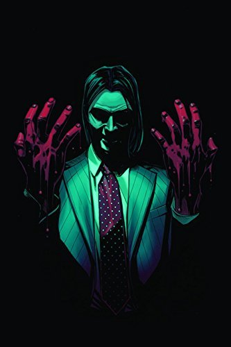 The Darkness Rebirth Volume 2 (Darkness (Image Comics)) by David Hine (2013-04-30)