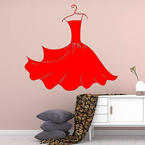 Ajcwhml Wandaufkleber Selbstklebende Kunst Tapete Wohnzimmer Kinderzimmer Dekoration Zubehör Wandbilder 57cm X 61cm