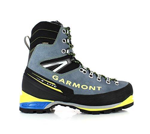 Bild von Garmont Mountain Guide Pro GTX