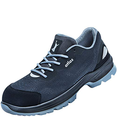 online store 43420 82f15 Calzature di sicurezza per l'alluce valgo - Safety Shoes Today
