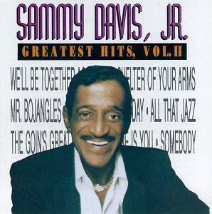 Greatest Hits Vol. 2 (Compact Jr)