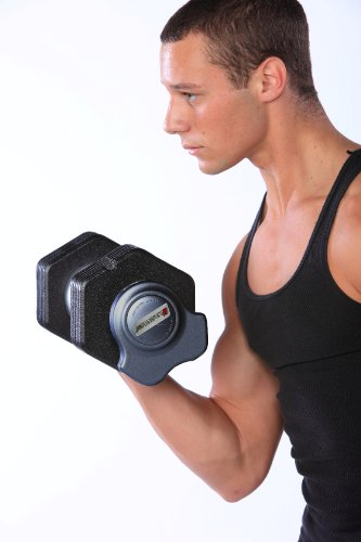 mileage-fitness-ad55-adjustable-dumbbell-one-dumbbell-adjusts-from-5lbs-to-55lbs