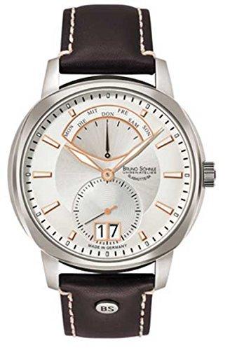 bruno-sohnle-glashutte-17-13155-245-facetta-1957-gents-watch