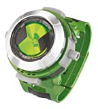 Bandai 27615 - Ben 10 Ultimate Omnitrix, Uhr