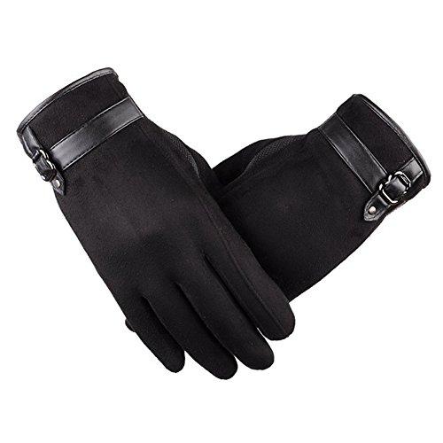xy-fancy-herren-mode-wildleder-gamse-plusch-futter-handschuhe-touchscreen-fahrrad-anti-rutsch-handsc