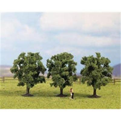 noch-25510-alberi-da-frutta-verde-46-cm-3-pezzi-n-z