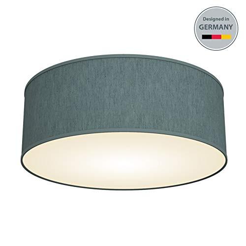 lampe anschlie en schritt f r schritt anleitung. Black Bedroom Furniture Sets. Home Design Ideas