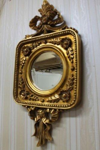 Barroco-espejo-de-pared-espejo-AfPu045-estilo-antiguo