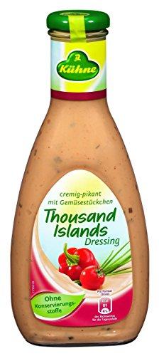 kuhne-dressing-thousand-islands-7er-pack-7-x-500-ml
