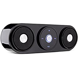 ZENBRE Z3 10W Bluetooth Speakers