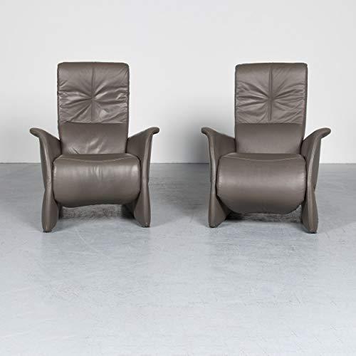 Himolla Sessel Kaufen