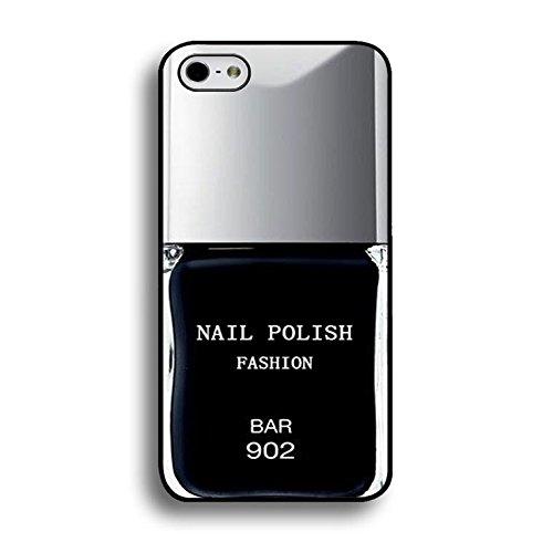 Nail Polish Iphone 6/6s 4.7 (Inch) Case,Fashionable Cosmetic Nail Polish Phone Case Cover for Iphone 6/6s 4.7 (Inch) Makeup Premium Color234d