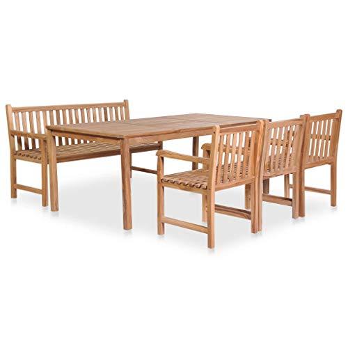 Bank Preisvergleich Holz Stuhl Top AngeboteSchnäppchen PkOn0w