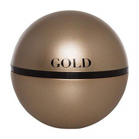 Preisvergleich Produktbild GOLD Shaper Wax 50ml