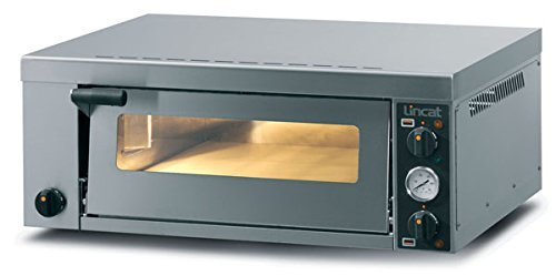 lincat-pizza-oven-single-deck-pizza-equipment-single-and-twin-deck-pizza-ovens-ideal-for-restaurants