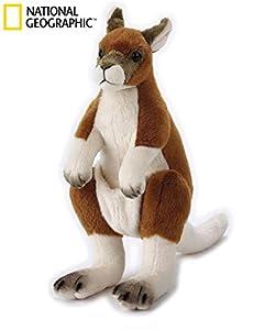 venturelli Peluche Animal Bosque Peluches Repuesto de Juguete 149, 8004332708346
