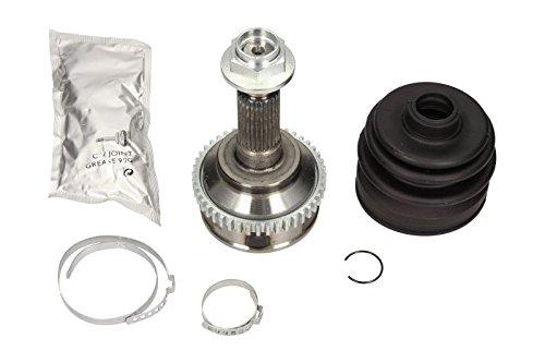Quality Parts Rotule Kit de 94 – Arbre d'entrainement 323 1er 7td 1er 8 16 V + ABS F039–22–510B * by Italy Auto