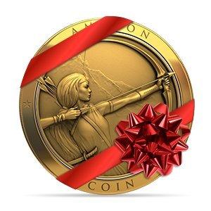 1000 Amazon Coins - 2